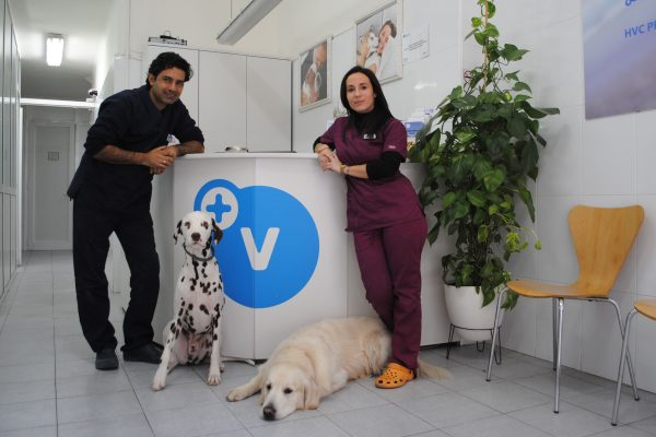 Red centros_Hospitalet_consultas