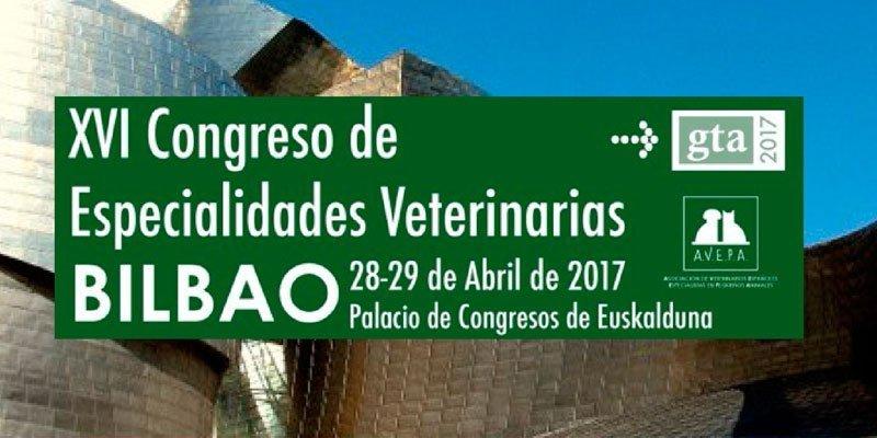 EL DR. JOSEP DE LA FUENTE INVITADO AL XVI CONGRESO DE ESPECIALIDADES VETERINARIAS DE AVEPA