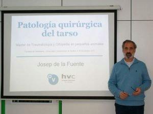 Josep-de-a-Fuente-UCM