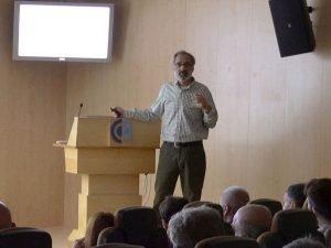 Josep-de-la-Fuente--CCMI