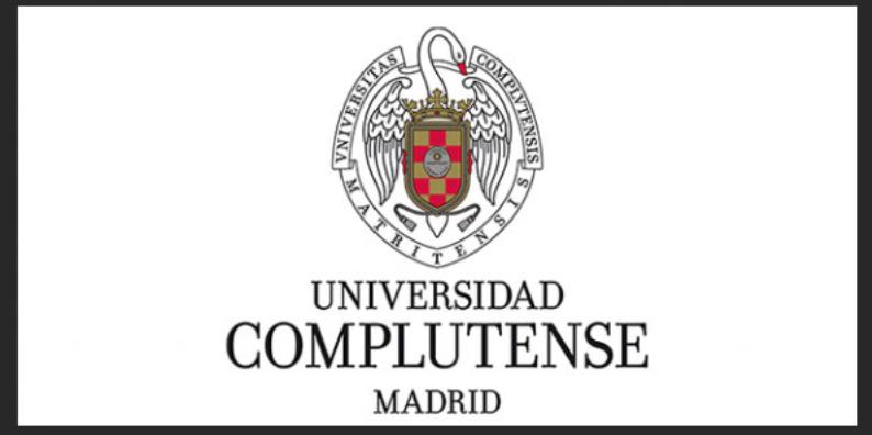 El Dr. Josep De La Fuente fue invitado a dar charlas en el máster de traumatología y ortopedia de la UCM